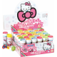 Bulles de savon Hello Kitty