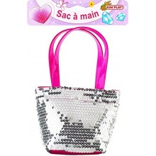 Sac à main Princesse